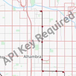 Arizona/Maricopa County/Public Transport - OpenStreetMap Wiki