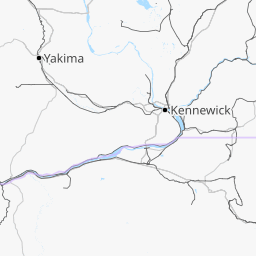 Oregon/Railroads - OpenStreetMap Wiki