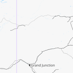 Utah/Railroads - OpenStreetMap Wiki