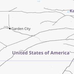 Colorado/Railroads - OpenStreetMap Wiki on map of tincup colorado, map of lake granby colorado, map of clear creek county colorado, map of san isabel colorado, map of wetmore colorado, map of aguilar colorado, map of keenesburg colorado, map of gunbarrel colorado, map of silver plume colorado, map of green mountain falls colorado, map of battlement mesa colorado, map of stratton colorado, map of severance colorado, map of cherry hills village colorado, map of cheyenne colorado, map of las animas county colorado, map of arapahoe basin colorado, map of monarch pass colorado, map of flagler colorado, map of arriba colorado,